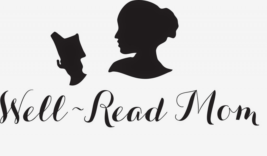 Well-Read-Mom-Logo_new