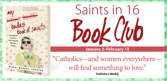 Saints-in-16-Book-Club_feature-550x267