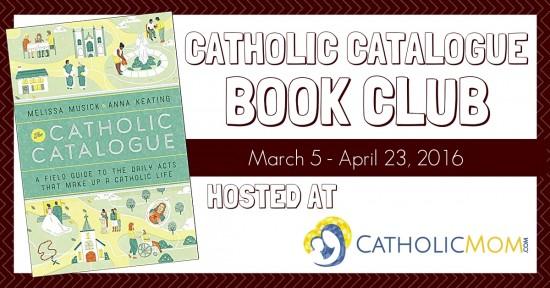 Catholic-Catalogue-Book-Club-CatholicMom.com-1200x628-550x288