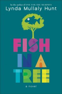 fish-in-a-tree-final-cover