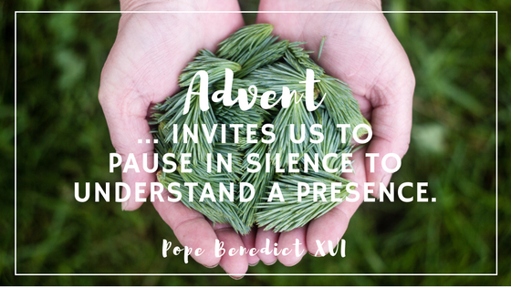 advent-quote