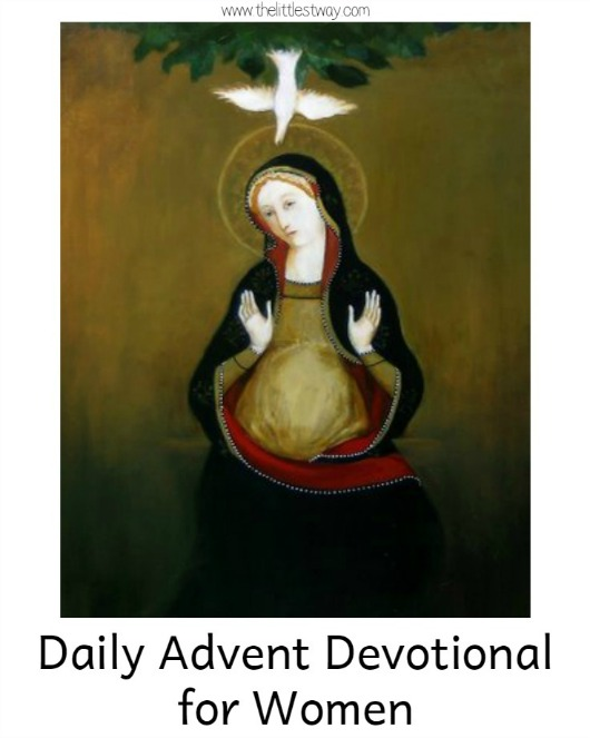daily-advent-devotional-cover